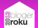 bloger-roku.pl, zdjęcie 2