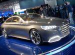 Hyundai Genesis, zdjęcie 5