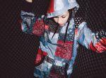 GPPR 2014 - moda hip hop, zdjęcie 1