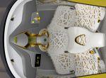 Renault KWID - modny crossover i dron na pokładzie, zdjęcie 7