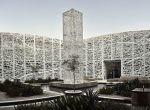 DOHA - stolica Kataru, zdjęcie 12