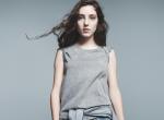 GAP kampania reklamowa 2014, zdjęcie 3