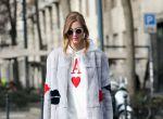 Milan Fashion Week najlepsze stylizacje, zdjęcie 6
