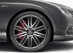 Bentley Continental GT, zdjęcie 5
