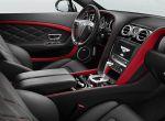 Bentley Continental GT, zdjęcie 6