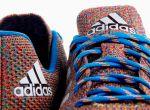 Adidas Samba Primeknit, zdjęcie 6