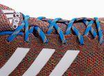 Adidas Samba Primeknit, zdjęcie 7
