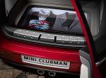 Mini Clubman concept, zdjęcie 8