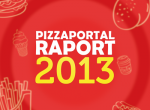 PizzaPortal.pl - raport dotyczący jedzenia on-line, zdjęcie 6