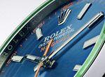 Rolex Milgauss, zdjęcie 3