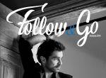 Follow&Go kwiecień 2014, zdjęcie 1