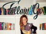 Follow&Go kwiecień 2014, zdjęcie 2