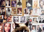 Grumpy Cat w Vogue, zdjęcie 2