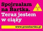 www.przezbartka.pl