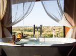 Mahali Mzuri – luksusowy kemping w Kenii, zdjęcie 11
