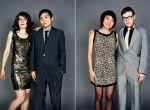 kontrowersyjne zdjęcia par - fotografia gender, zdjęcie 6
