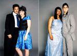 kontrowersyjne zdjęcia par - fotografia gender, zdjęcie 9