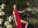 Simona Semen wiosna lato 2014, zdjęcie 7
