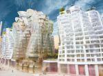 Frank Gehry i Norman Foster – wspólny projekt w Londynie, zdjęcie 6