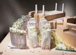 Frank Gehry i Norman Foster – wspólny projekt w Londynie, zdjęcie 8