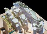 Frank Gehry i Norman Foster – wspólny projekt w Londynie, zdjęcie 9