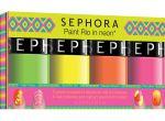 Sephora Paint Rio Neon
