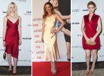 modne gwiazdy 2014