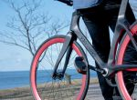 Vanhawks - innowacyjny rower, zdjęcie 6