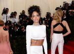 Rihanna w sukni Stella McCartney, zdjęcie 3
