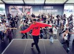 FNF Summer Dance Intensive by FNF
