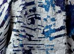 Miguel Mesa - kolekcja inspirowana srebrem, zdjęcie 3