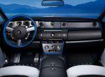 Rolls-Royce Phantom Drophead Coupe Waterspeed, zdjęcie 3