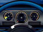 Rolls-Royce Phantom Drophead Coupe Waterspeed, zdjęcie 4