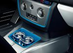 Rolls-Royce Phantom Drophead Coupe Waterspeed, zdjęcie 5