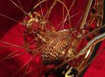 złoty rower, zdjęcie 10