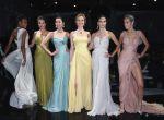 Cannes 2014 - stylizacje gwiazd