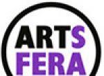 ART SFERA - targi sztuki i designu 15 czerwca w Warszawie, zdjęcie 3