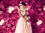 Baby Dior wiosna / lato 2014, zdjęcie 1