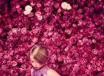 Baby Dior wiosna / lato 2014, zdjęcie 3