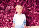 Baby Dior wiosna / lato 2014, zdjęcie 4