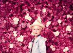 Baby Dior wiosna / lato 2014, zdjęcie 5