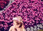 Baby Dior wiosna / lato 2014, zdjęcie 6