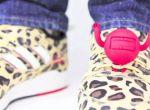 Pungas - dodatki 3D do sneakersów, zdjęcie 6