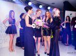 Miss Polonia Kraków 2014, zdjęcie 3