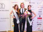 Miss Polonia Kraków 2014, zdjęcie 6
