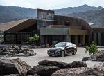 BMW X6 druga generacja, zdjęcie 2