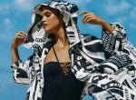 Mirte Maas lansuje trendy plażowe na lato 2014, zdjęcie 10