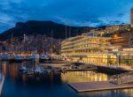 Yacht Club de Monaco, zdjęcie 1