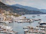 Yacht Club de Monaco, zdjęcie 2