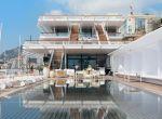 Yacht Club de Monaco, zdjęcie 4